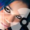 professdom's avatar