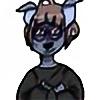 ProfesseurShiba's avatar