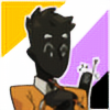 Professional-Addict's avatar