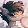 Professional-Cat's avatar