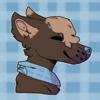 ProfessionalAsshole2's avatar