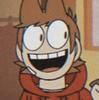 ProfessionalClodYT's avatar