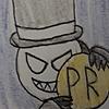 ProfessionallyRandom's avatar