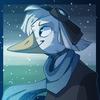 ProfessionalOwl's avatar