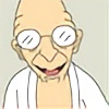 Professor-Farnsworth's avatar