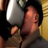 Professor-Heavy's avatar