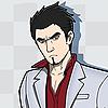 Professor-J's avatar