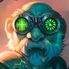 Professor-Madcap's avatar