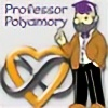 Professor-Polyamory's avatar