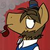 professor-ponyarity's avatar