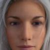 Professor-Santiago's avatar