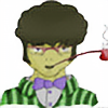 Professor-Whom's avatar