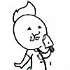 Professor212's avatar
