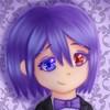 ProfessorAki's avatar