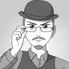 ProfessorBasil's avatar