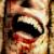 ProfessorBlood2004's avatar
