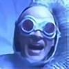 ProfessorChaos3's avatar
