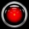 ProfessorChaos86's avatar