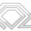 ProfessorCon's avatar