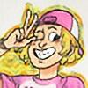 ProfessorDeLune's avatar