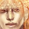 Professordemetri's avatar