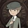 ProfessorDetective's avatar