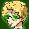 ProfessorDoctorC's avatar
