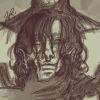 ProfessorEyebot's avatar