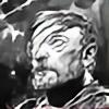 ProfessorGC3's avatar