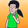 ProfessorGecko's avatar