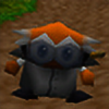ProfessorGobbo's avatar