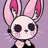 ProfessorHare's avatar