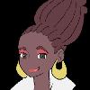 ProfessorJadaEden's avatar