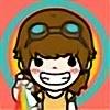 ProfessorJAJL's avatar