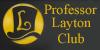ProfessorLaytonClub