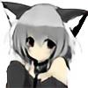 ProfessorLaytonLover's avatar