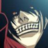ProfessorLolita's avatar