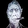 professorlongfello's avatar