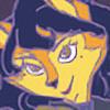 professorMarion's avatar