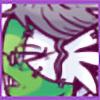 ProfessormonX's avatar
