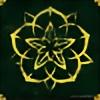ProfessorMoriarty86's avatar