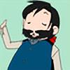 ProfessorOakcane's avatar