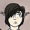 ProfessorOfLOZ's avatar