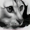 ProfessorPicasso's avatar