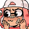 ProfessorPorcupine's avatar