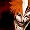 ProfessorPsychopath's avatar
