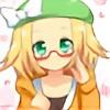 ProfessorShiro's avatar
