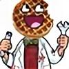 ProfessorWaffel's avatar