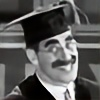 professorwagstaff's avatar