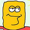 ProfessorZiggs's avatar